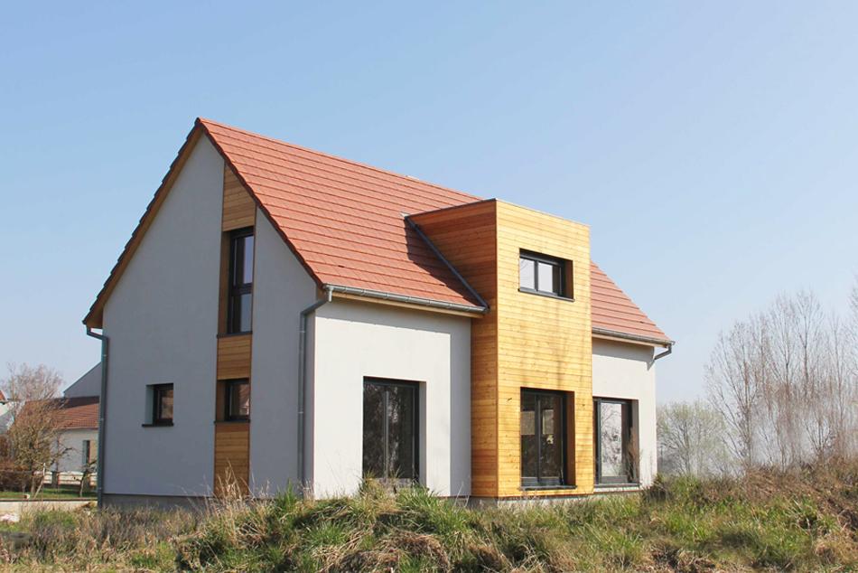 maison moderne sans toit cabana 2 pavillon extrieur. Black Bedroom Furniture Sets. Home Design Ideas