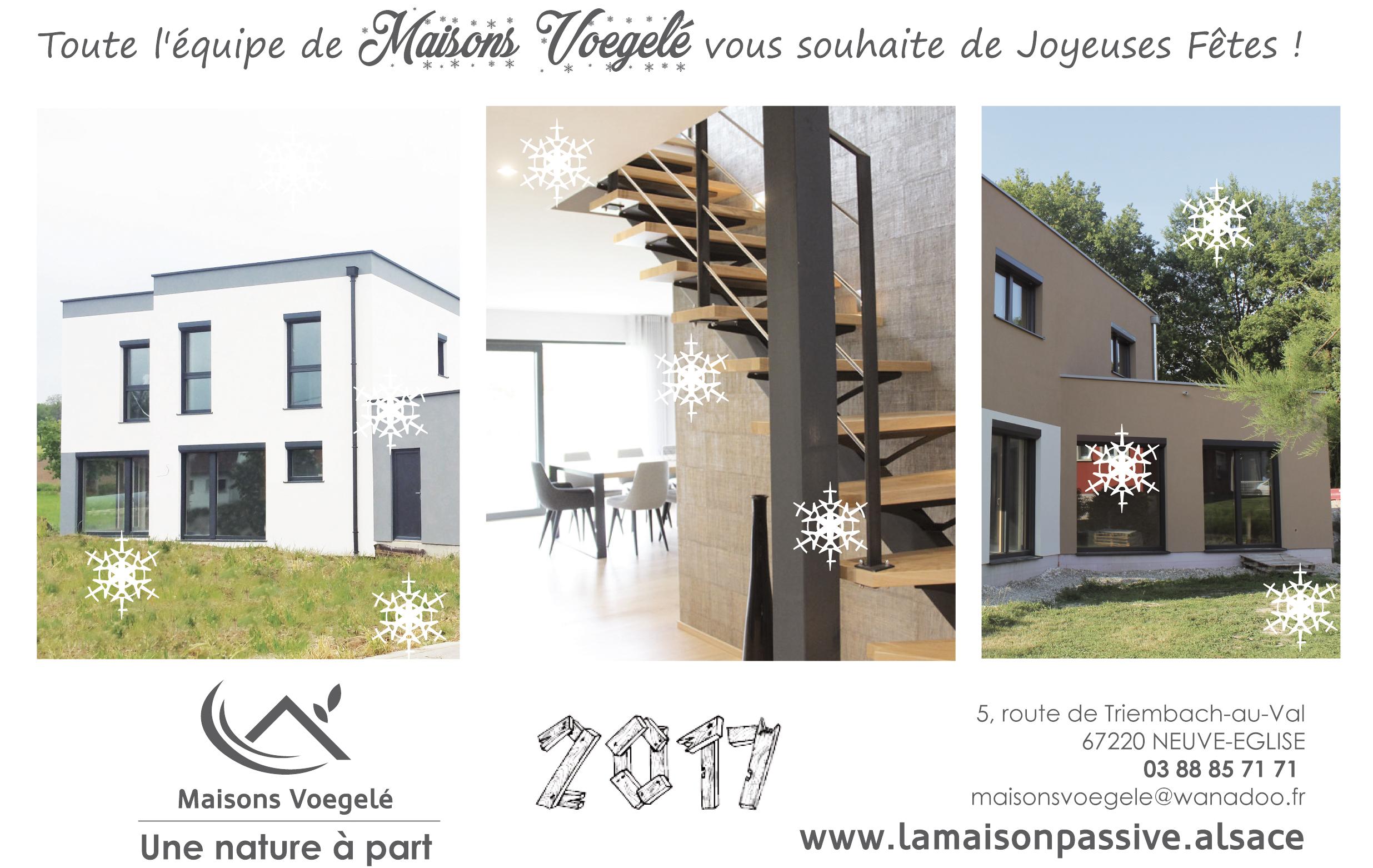 Carte de voeux maison 20170629095533 - Carte de voeux maison ...